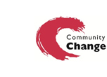 community-change-logo.jpg