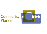 community-places-logo.jpg
