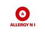 allergy-logo.jpg